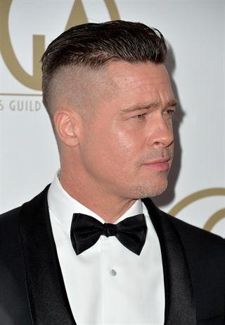 brad-pitt-hair-style