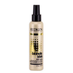 redken_blonde_idol_bbb_spray_lightweight_muti_benefit_conditioner