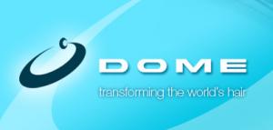 273914-dome_logo
