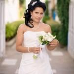 frdk jurgita bride