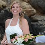 frdk angela bride