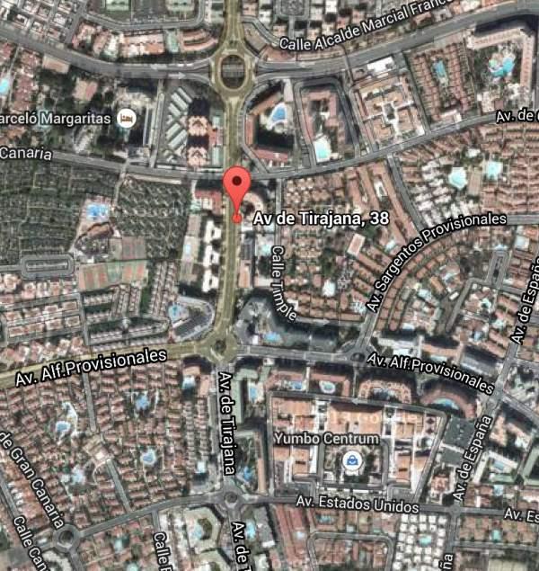 Google_map_2