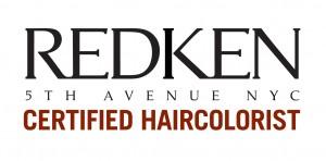 Redken-Color-Cert-Logo