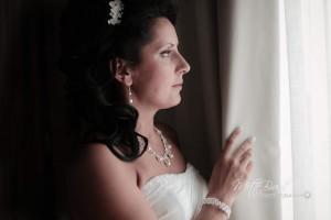 bridal-hairstyles-2