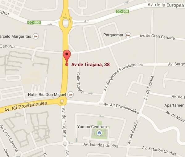 google-map_1