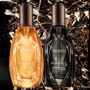 redken-diamond-oil-shatterproof-shine