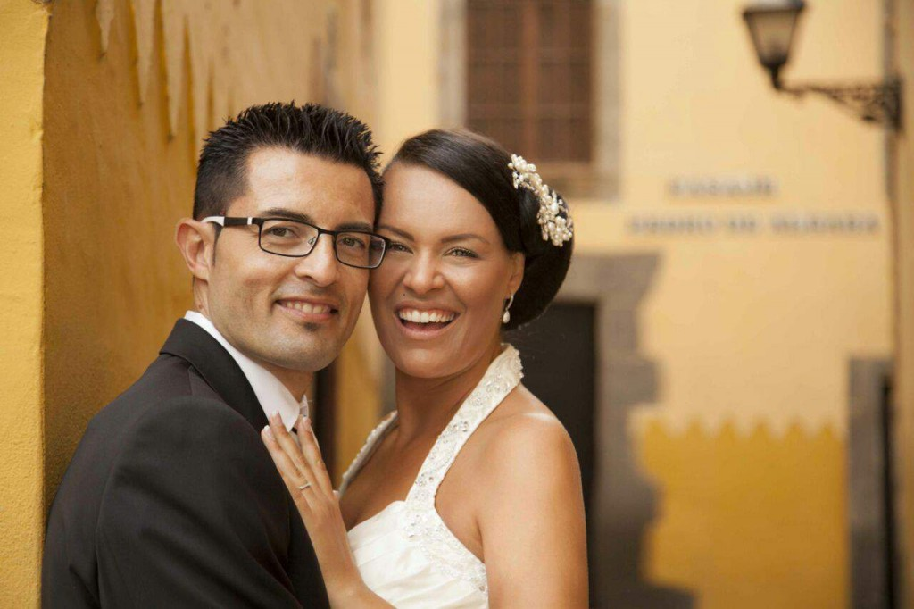 wedding-in-gran-canaria