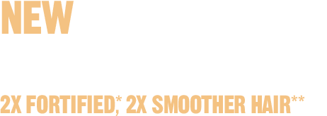 product_detail_chrom_beyondcover_title