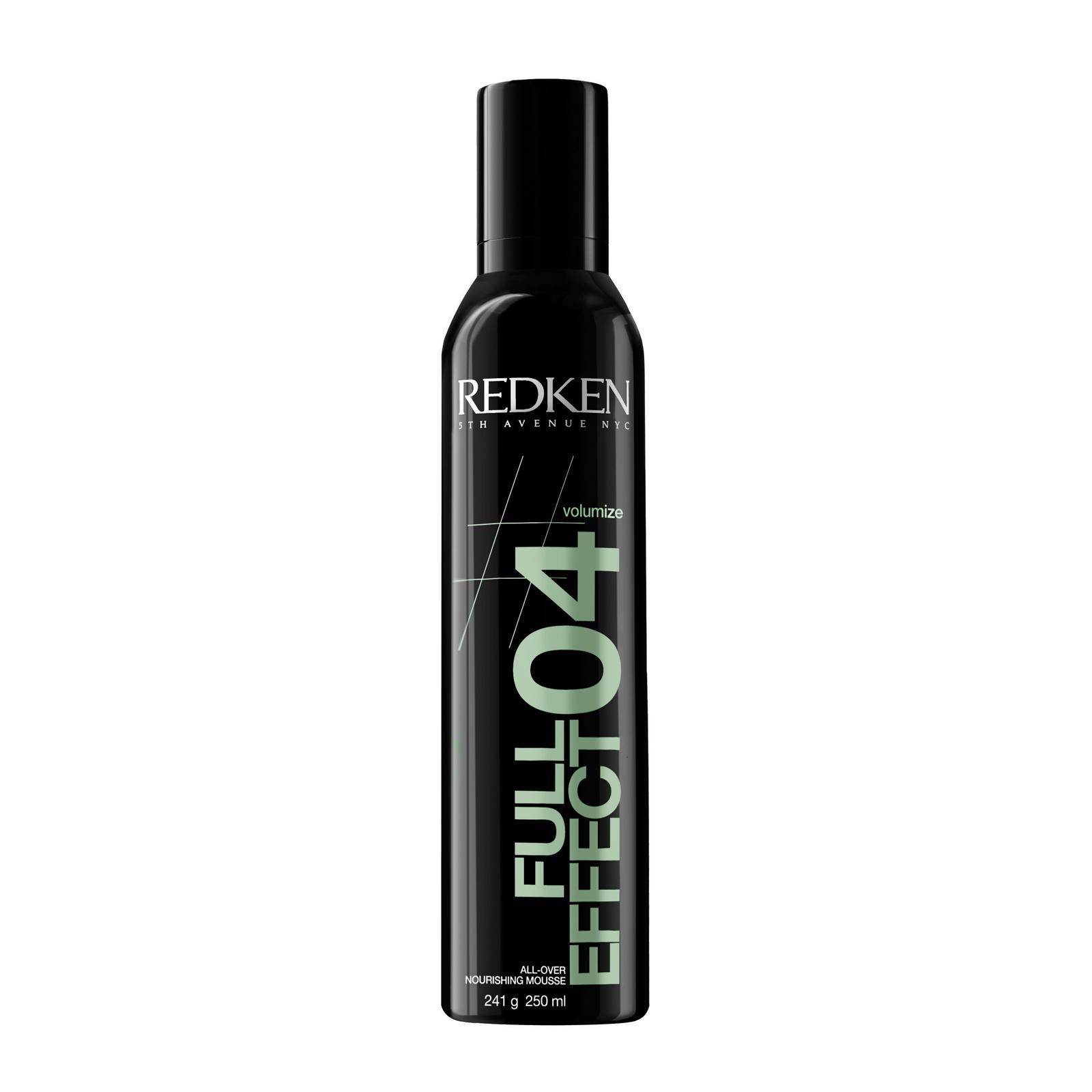 Redken styling products playa del ingles maspalomas for Salon redken