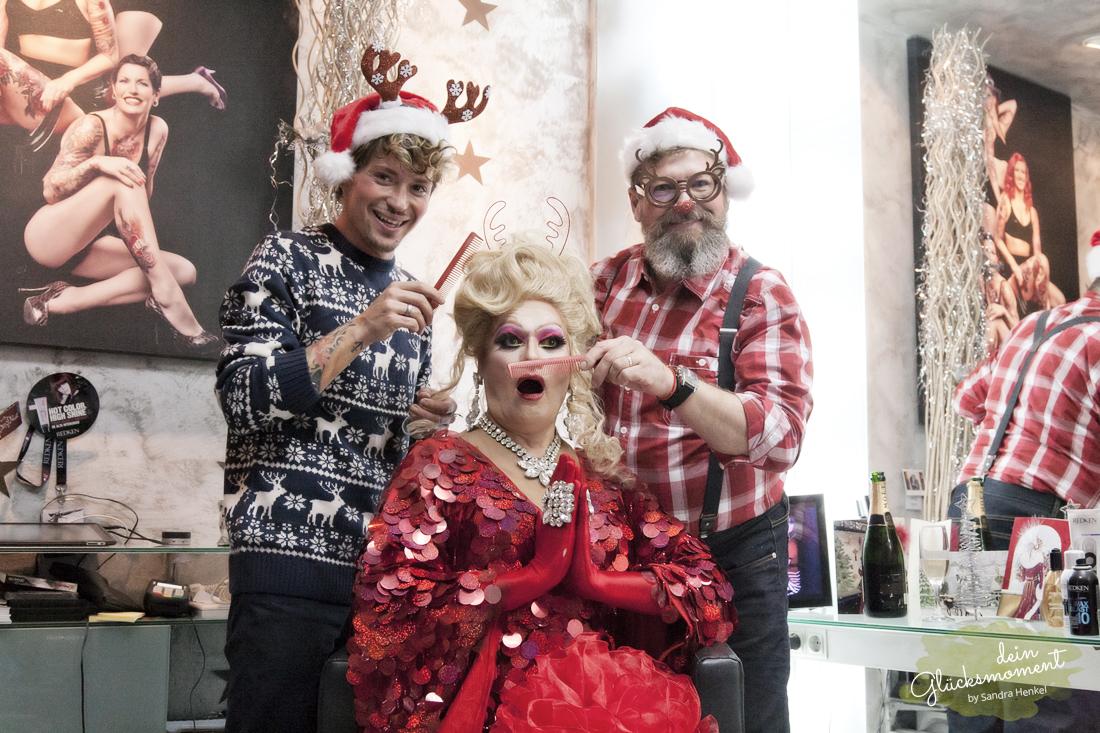 OMG it´s CHRISTMAS!