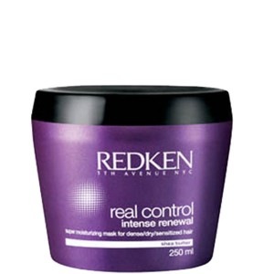 real control intense renewal treatment