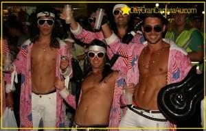 maspalomas-carnival-3
