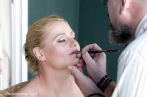 bridal-makeup-wedding-styles