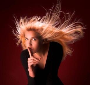 hair-extension-blond