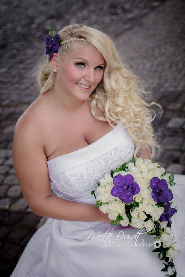 bride-hairstyles-3 frederickcleverly