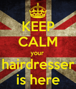 keep-calm-your-hairdresser-is-here