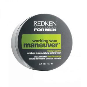 redken-for-men-manöver-working-wax-cera-100ml_1_900