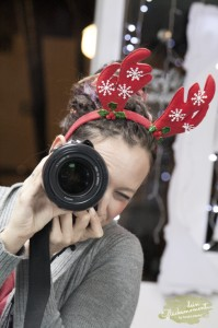 Sandra Photographer