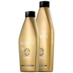 all soft shampoo canditioner argan oil
