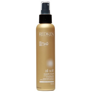 suppletouch leave in conditioner